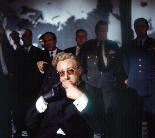 Wikileaks - Julian Assange - counter-intelligence - cyber security - Page 2 Strange03